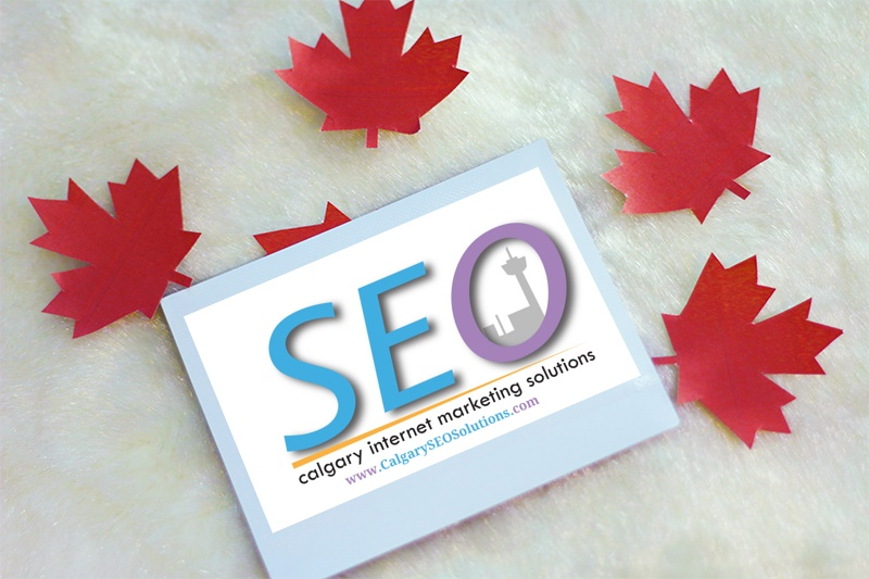 Search Engine Optimization (search Engine Optimization) Is An Essential Part Of A Calgary SEO Web ...