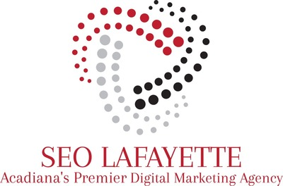 Digital Marketing Is An Internet Strategy Meant For Marketing Services And Products Via Various K ...