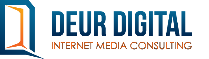 With Deur Digital As Your Partner, You Will Be Able To Maximize The Efficiency Of Your Online Bus ...
