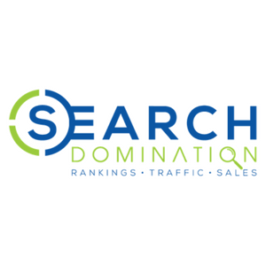 Search Engine Optimization Or SEO Is A Way To Boost Your Website's Ranking In The Results Pages O ...