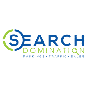 Why Is An SEO Sunshine Coast Agency Important? The Visible Ranking Is An Internationally Accepted ...